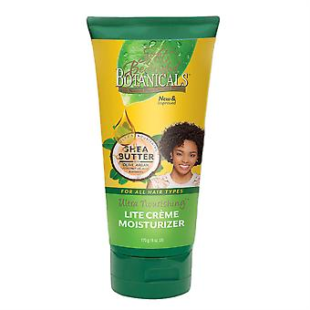 Soft & Beautiful Botanicals Lite Creme Texturiser 8oz