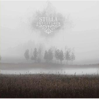 Afdet - Skuggflock [Vinyl] USA importerer
