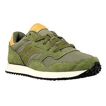 Saucony Dxn Trainer S7012452 universal all year men shoes