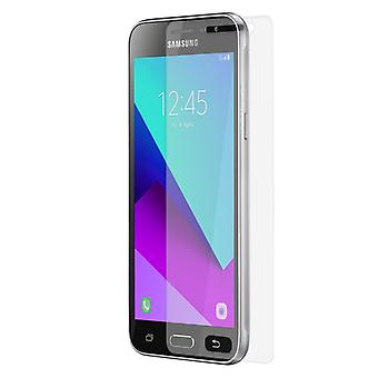 Glass screen protector champion Galaxy J3 2016