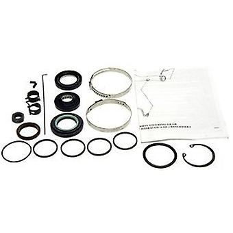 Gates 351730 Steering Gear Seal Kit
