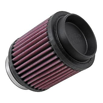 K&N PL-1710 High Performance Replacement Air Filter