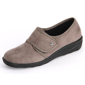 Romika Romisana 100 Taupe 6710074306 kvinder sko
