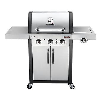 Char-Broil Professional Series 3400 S Burner Gas BBQ