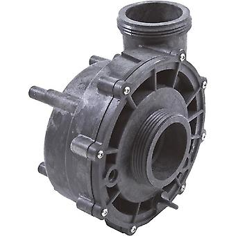 Gecko 91041830-000 Wet End for 48Y Frame 3HP Flo-Master XP2E Pump