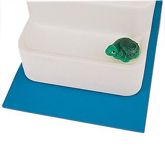 Swimline 87954SL Ladder Mat 24