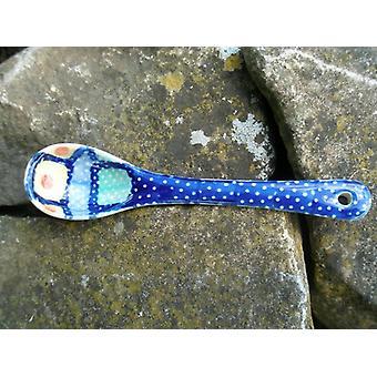 Altura cuchara 12,50 cm, tradición 76, BSN para mermelada, miel y azúcar J-2267 etc.