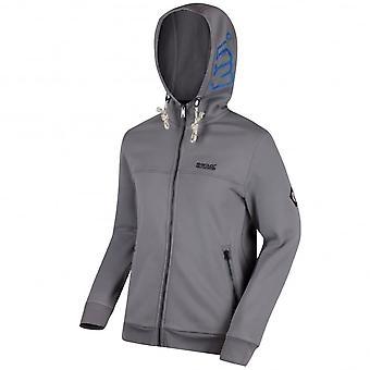 Regatta Dinnsmore Hoody Fleece