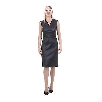Bottega Veneta Womens Dress 387878 Vzke0 4030