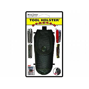 Nite Ize Tool Stretch Holster