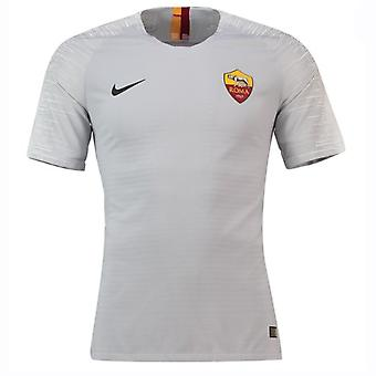 2018-2019 AS Roma Away Nike Football Shirt (Kids)