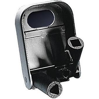 Rittal SZ 2549.000 Switchboard key Double sided ward Steel 1 pc(s)