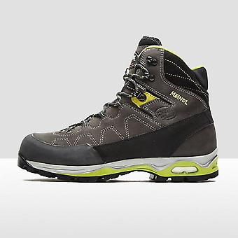 Meindl Vakuum Sport 2 GTX Men's Walking Boots
