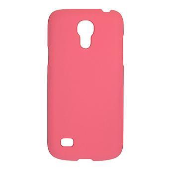 Ventev ColorClick Case for Samsung Galaxy S4 Mini - Coral lyserød