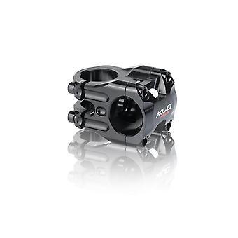 XLC Pro Ride ST F05 A-head stuurpen