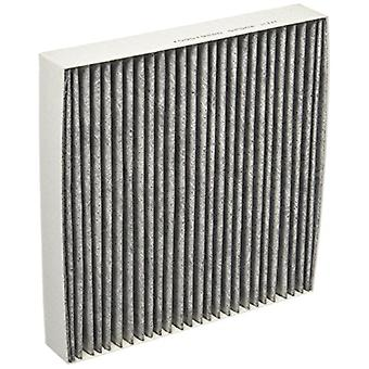 Wix 49525 Cabin Air Filter