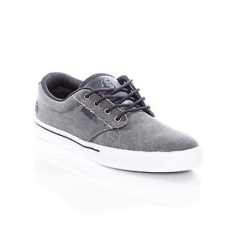 ETNIES Black Wash Jameson 2 Eco chaussure