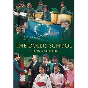 The Dollis School