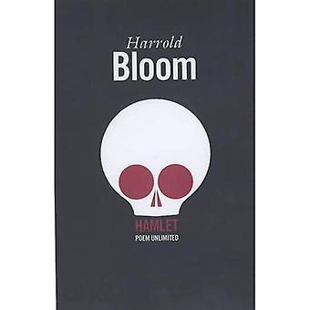 Hamlet: Poème illimité