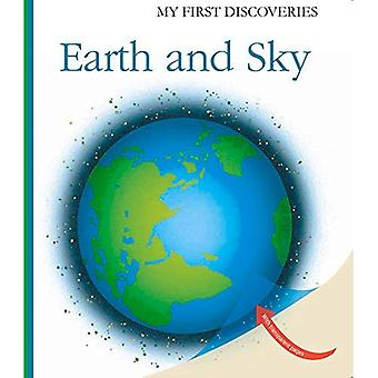 Earth and Sky (My First Discoveries)