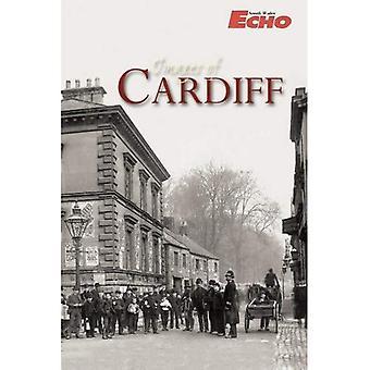 Beelden van Cardiff