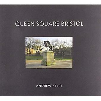 Queen Square: Bristol