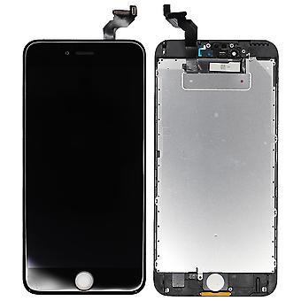 Verbesserte iPhone 6 s Plus LCD Bildschirm Baugruppe   iParts4u