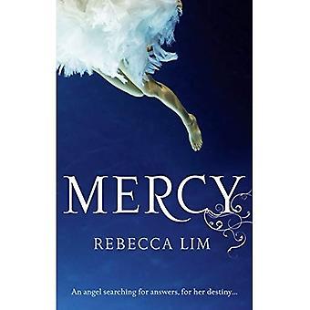 Mercy (genade, boek 1) (genade)