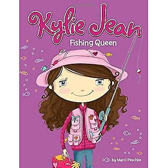 Kylie Jean: Fishing Queen
