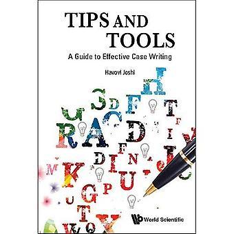 Consigli e strumenti: Una guida alla scrittura efficace di caso