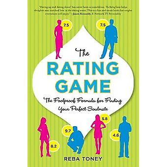 El juego de clasificación por Reba y Toney