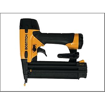 BT1855-E BRAD NAILER 18 GAUGE 15-50MM NAILS