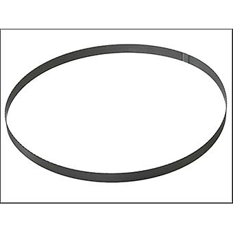 Milwaukee Compact Bandsaw Blade 18tpi 687mm Length Pack of 3