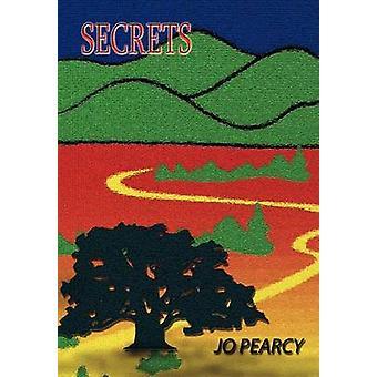 Secrets de Pearcy & Jo