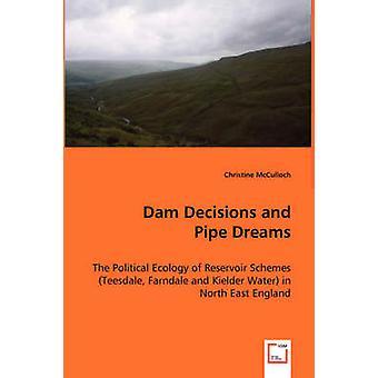 Dam beslutninger og ønskedrømme af McCulloch & Christine