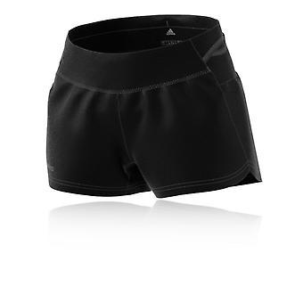 Trail Shorts Adidas Terrex feminino - SS19