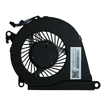 HP Omen 15-ax298nb Compatible Laptop Fan