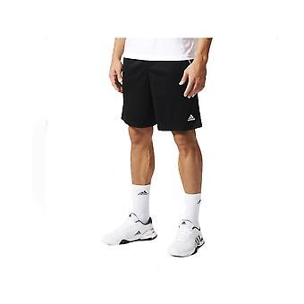 Adidas TS Bermuda O04781 Universal sommer mænd bukser