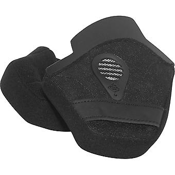 Sweet Protection Blaster Ear Pads - Black