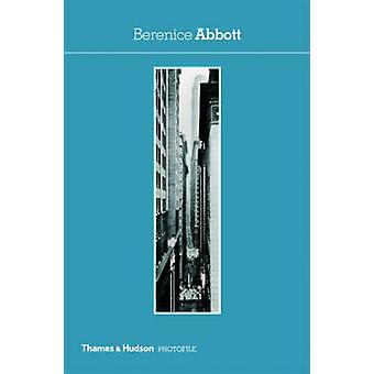 Berenice Abbott par Hank O'Neal-9780500411001 livre