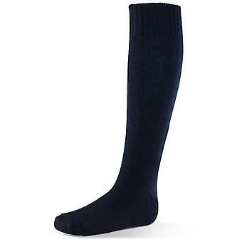 Calcetines pescadores Fisherman (12 Pack)