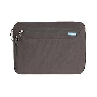 STM Axis D10 iPad and Tablet Sleeve (Graphite)