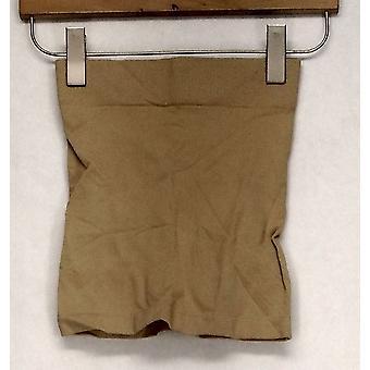 Slim 'N Lift Shaper Streth Knit w/ Nude Beige