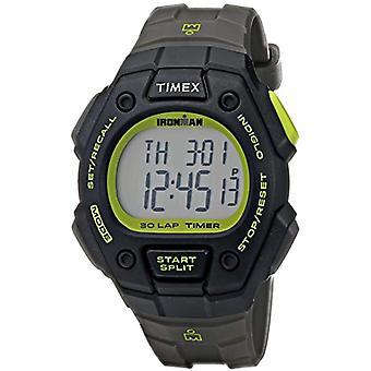 Timex Uhr Mann Ref. T5K8249J