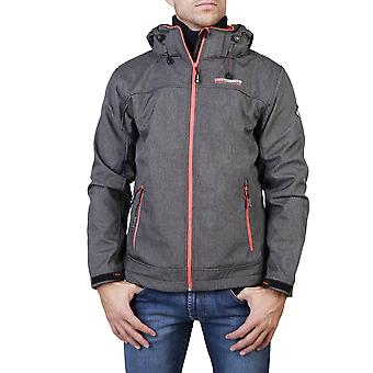 Geographical Norway-Twixer_man Mens Jacket