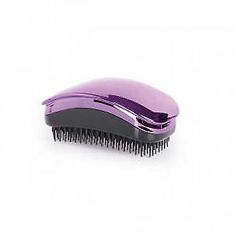 Bifull Purpura Copic brush Detangler