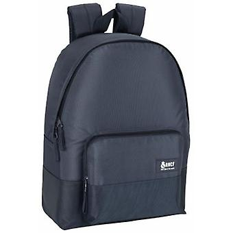 Safta Day Pack Real Madrid Casual (Toys , School Zone , Backpacks)