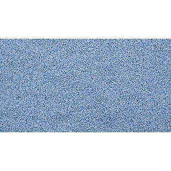 Micro grus blå 2,5 kg (pakke med 10)