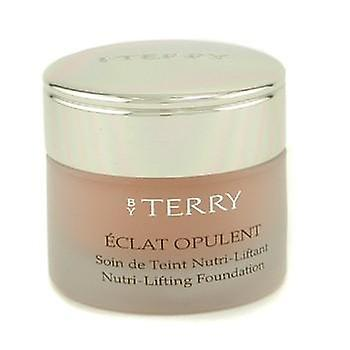 By Terry Eclat Opulent Nutri Lifting Foundation - # 01 Natural Radiance - 30ml/1oz