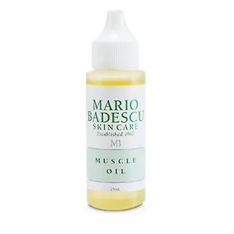 Mario Badescu Muscle Oil - For All Skin Types - 29ml/1oz